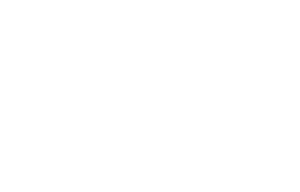 live_in_logo_white_text
